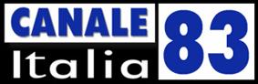 canale-italia