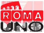 romauno