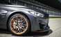 Michelin BMW M4 GTS