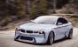 BMW 2002 Hommage (1)