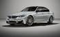 BMW M3 30 Jahre (8)