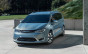Chrysler-Pacifica-2017-1024-06