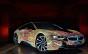 GIC - BMW i8 Futurism (5)
