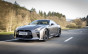 Nissan GT-R 2017 (25)