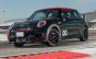 P90219487_highRes_mini-john-cooper-wor