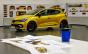 Renault Clio RS16 Concept (2)