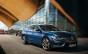 Renault Talisman Sporter 2016 (24)