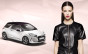 DS3 Givenchy (1)