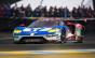 Ford vince la 24 Ore di Le Mans (14)