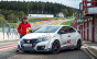 Honda Civic Type R - Giri Record (4)
