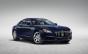 Maserati Quattroporte 2016 (11)