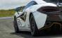 McLaren 570 Sprint mk edit