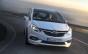 Opel Zafira 2017 (8)