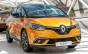 Renault Scenic 2016 (19)