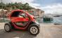 Renault Twizy a Santa Margherita Ligure (12)