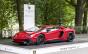 Salone Auto Parco Valentino 2016 (2)