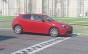 Alfa Romeo Giulietta 1.6 120 CV TCT (2)