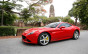 Ferrari California T in Tailandia (3)