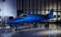 GIC LearJet31 (2)