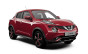 Nissan Juke Dynamic (2)