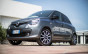 Renault EDC Absolute Drive (14)