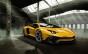 Lamborghini Aventador SV Novitec Torado 8