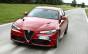 Alfa Romeo Giulia Quadrifoglio Automatica (14)