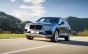 Bentley Bentayga Diesel (2)
