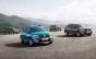 Dacia al Salone di Parigi 2016 (2)