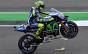 Michelin al Gran Premio MotoGP di Misano (5)