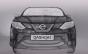 Nissan Qashqai Penna 3D (5)