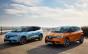 Renault Scenic 2017 (2)