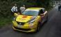 Suzuki Baleno SR al Rally Roma Capitale 2016 (7)