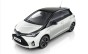 Toyota Yaris Trend White Edition (2)