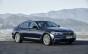 BMW Serie 5 2017 (17)