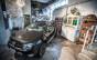 Dacia Duster Black Shadow (20)