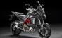 Ducati a Intermot 2016 (1)