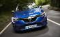 Renault Megane Sporter e Sporter GT (21)