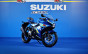Suzuki a Intermot 2016 (17)