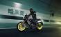 Yamaha a Intermot 2016 (34)