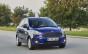 Ford Ka+ 2017 (1)