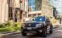 Gamma Renault Dacia GPL 2017 (7)