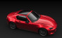 Mazda MX-5 RF Limited Edition (7)