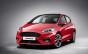 Nuova Ford Fiesta 2017 (2)