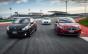 Peugeot - Noi Siamo GTI 2016 (25)
