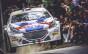 Scatto Peugeot 2016 (1)