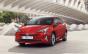 Toyota Prius 2017 (6)