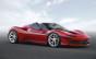 Ferrari J50 (2)