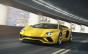 Lamborghini Aventador S (9)