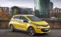 Opel Amera-e (3)